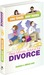 Real Money Advice for Divorce by Analaura Luna