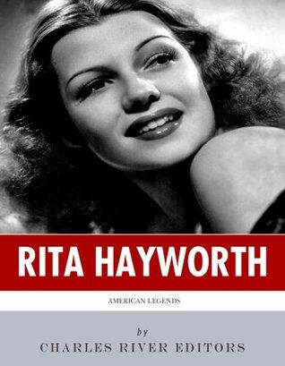 American Legends: The Life of Rita Hayworth