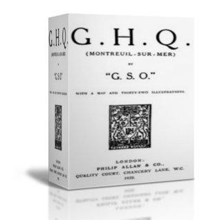 G. H. Q.