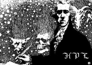 H.P.Lovecraft Complete Fiction