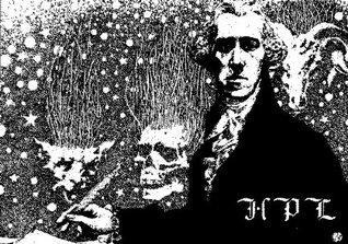 H.P.Lovecraft Complete Fiction