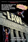 The Law of Superh...