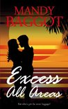Excess All Areas (Freya Johnson 1)