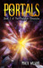 Portals (The Thulukan Chron...