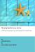 Throwing Starfish Across th...