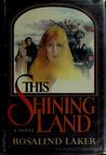 This Shining Land