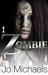 I Zombie by Jo Michaels