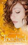 Die Macht der ewigen Liebe by Corrine Jackson