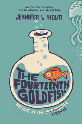 Image result for fourteenth goldfish