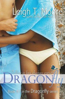 Dragonfly(Dragonfly  1)