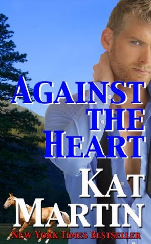 Against the Heart(The Brodies of Alaska 0.5) (ePUB)