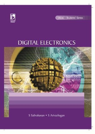 Of electronics basics pdf digital