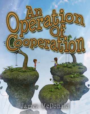 An Operation Of Cooperation