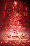 The Christmas Gift by Laura Taylor