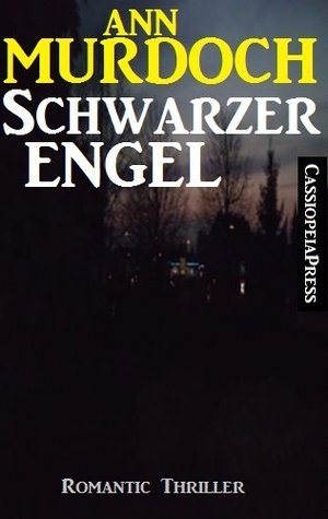 Schwarzer Engel Download Epub ebooks