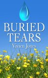 BURIED TEARS