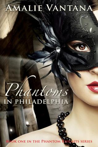 Phantoms In Philadelphia