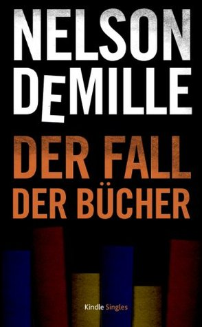 nelson demille the panther epub