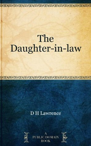 The Daughter-in-law
