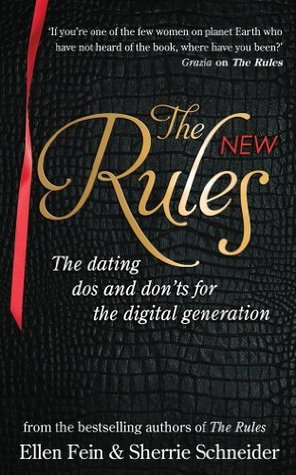 The hookup dos and donts for the digital generation