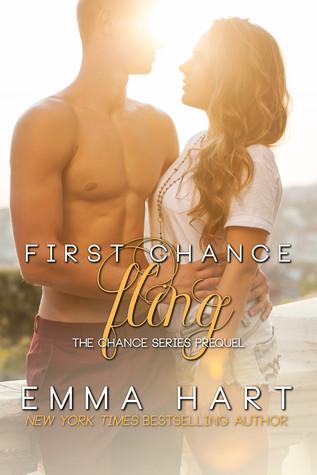 First Chance Fling (Chance, #0.5)