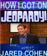 How I Got on Jeopardy!...and Won!