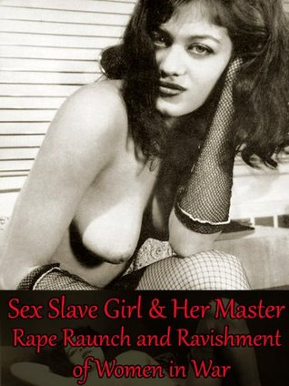 Sex slave erotic fiction 13