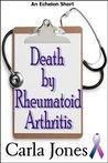 Death by Rheumato...