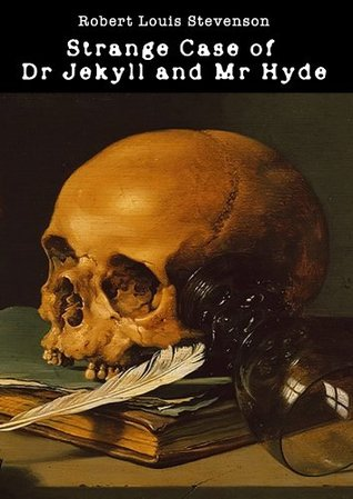 Dr Jekyll and Mr Hyde (annotated) (British Literature)