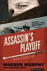 Assassin's Playoff (The Destroyer #20)