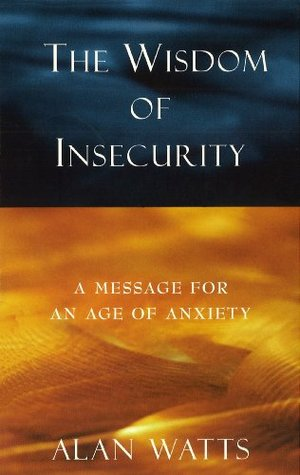 the wisdom of insecurity alan watts free download pdf
