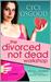 The Divorced Not Dead Workshop