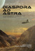 Diaspora Ad Astra: An Anthology of Science Fiction from the Philippines