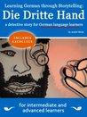 Learning German t...