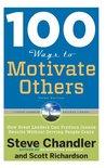 100 Ways to Motiv...