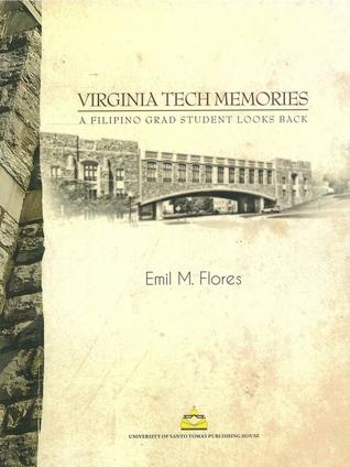 Virginia Tech Memories