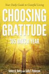Choosing Gratitud...