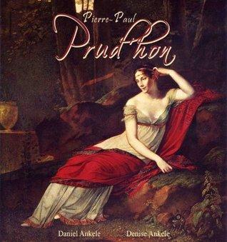Pierre-Paul Prud'hon: 45+ Neoclassical Paintings - Neoclassicism