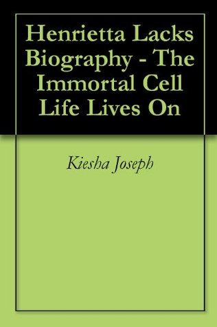 Henrietta Lacks Biography - The Immortal Cell Life Lives On