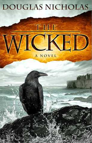 The Wicked(Something Red 2)