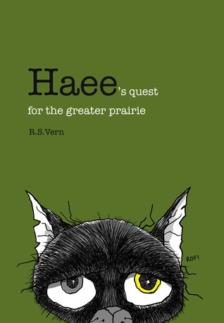 haee-s-quest-for-the-greater-prairie