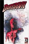 Daredevil, Vol. 3 by Brian Michael Bendis