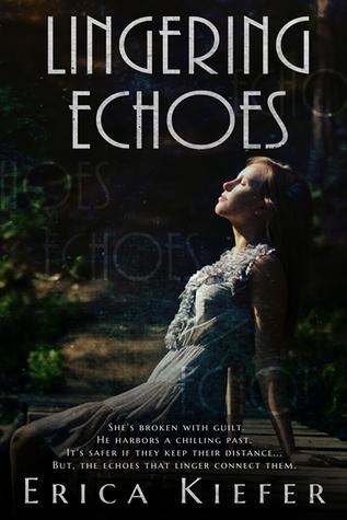 lingering-echoes
