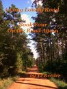 A Long Lonely Road: Book 4: On the Road Again