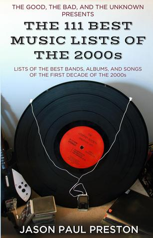 The 111 Best Music Lists of the 2000s