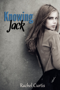 Knowing Jack