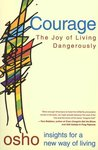 Courage: The Joy ...
