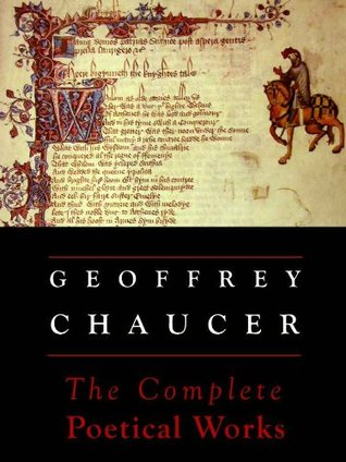 The Complete Poetical Works (Annotated)