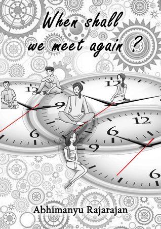 when-shall-we-meet-again