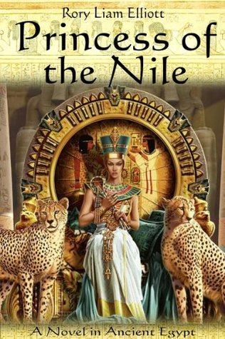 princess-of-the-nile-a-novel-in-ancient-egypt-the-thebes-chronicles